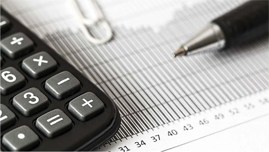 finances latvija